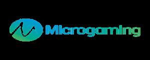 microgaming slot online meja303