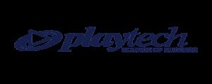 playtech slot online meja303