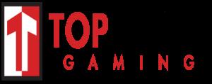 top trend gaming slot online meja303