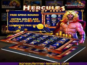 Slot online 24 jam tanpa deposit