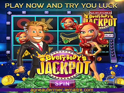 Slot online gratis tanpa deposit